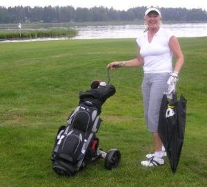 golfandeseniorska
