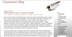 casamarinsblog
