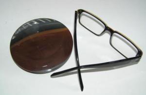 spegel&glasögon