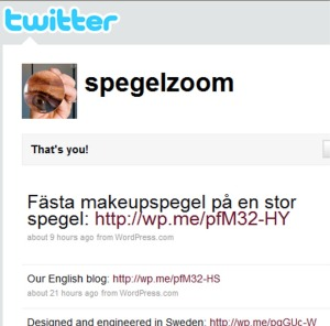 twitterspegelzoom