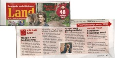 notis land nr 46