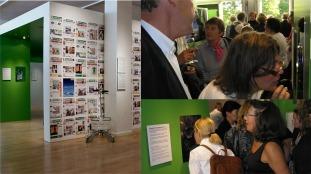 Tekniska museet 2011