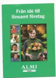 almi1