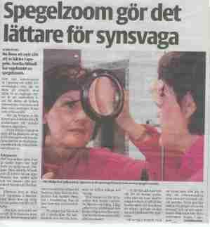 NorrköpingsTidningar060815