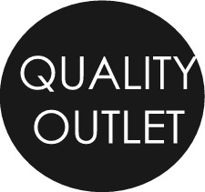 Quality OUTLET