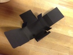 Hopvikning mom 1