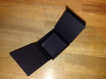 Hopvikning mom 2