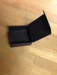 Hopvikning mom 3